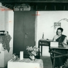 1960-29-claires-room