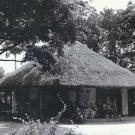 1960-31-rotonde