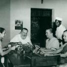 1960-32-rotonde-dinning