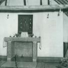 1960-34-chapelle