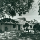 1960-36-guest-house