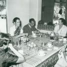 1955-reine-marie-jose-1