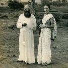 1957-jamshedpur