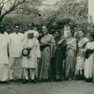 1958-04-madras-governor-0