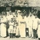1958-04-madras-governor-1