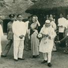 1958-04-madras-governor-2
