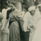 1958-04-madras-governor-3