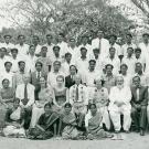 1960-03-leopold-staff