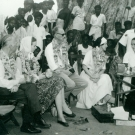 1960-03-roi-leopold-clinic1