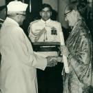 1981-padmashri-0
