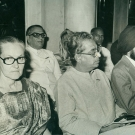 1981-padmashri-1