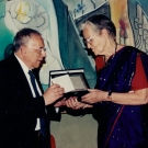 1999-09-italie-prix-follereau