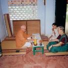 2005-chapel-shanti