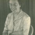 1958-11-geo-polam-2