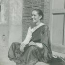 1958-11-seoul