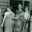 1960-01-afi-patan-station