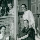 1960-01-afi-patan