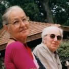 1994-geo-wilmet