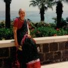 1994-mont-beatitudes