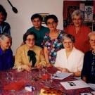 1999-05-afi-milano