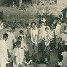 1958-05-alex-wedding-2