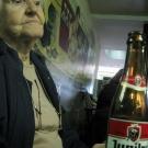 2011-04-belgian-bier