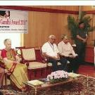 2012-05-gandhi-aw