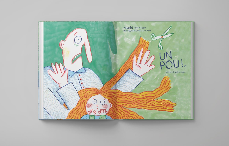 Poux-Inside-01