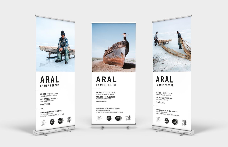 aral-rollups-01