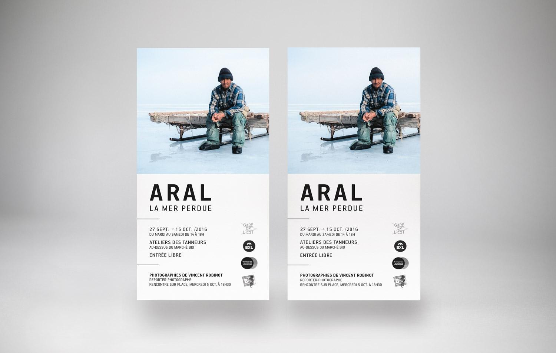 aral-vitro-01