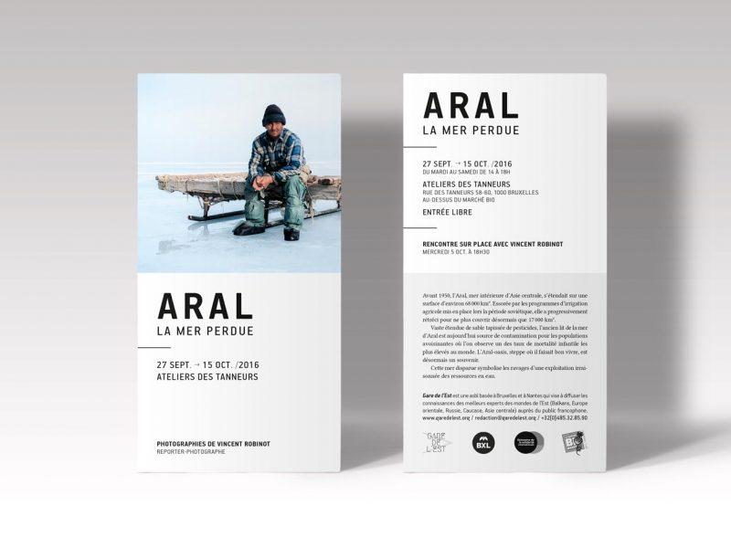 aral-flyer-01