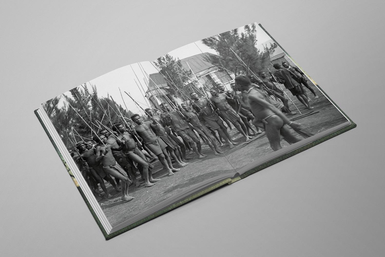 Congo-Inside-03