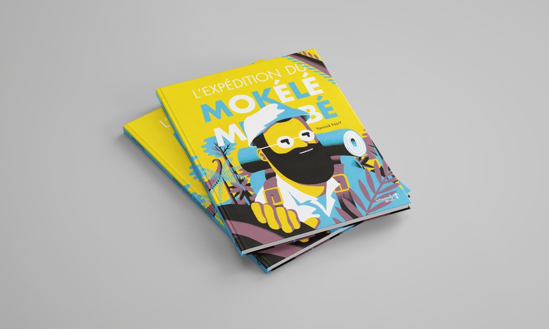 MokeleMbembe-covers-set-02